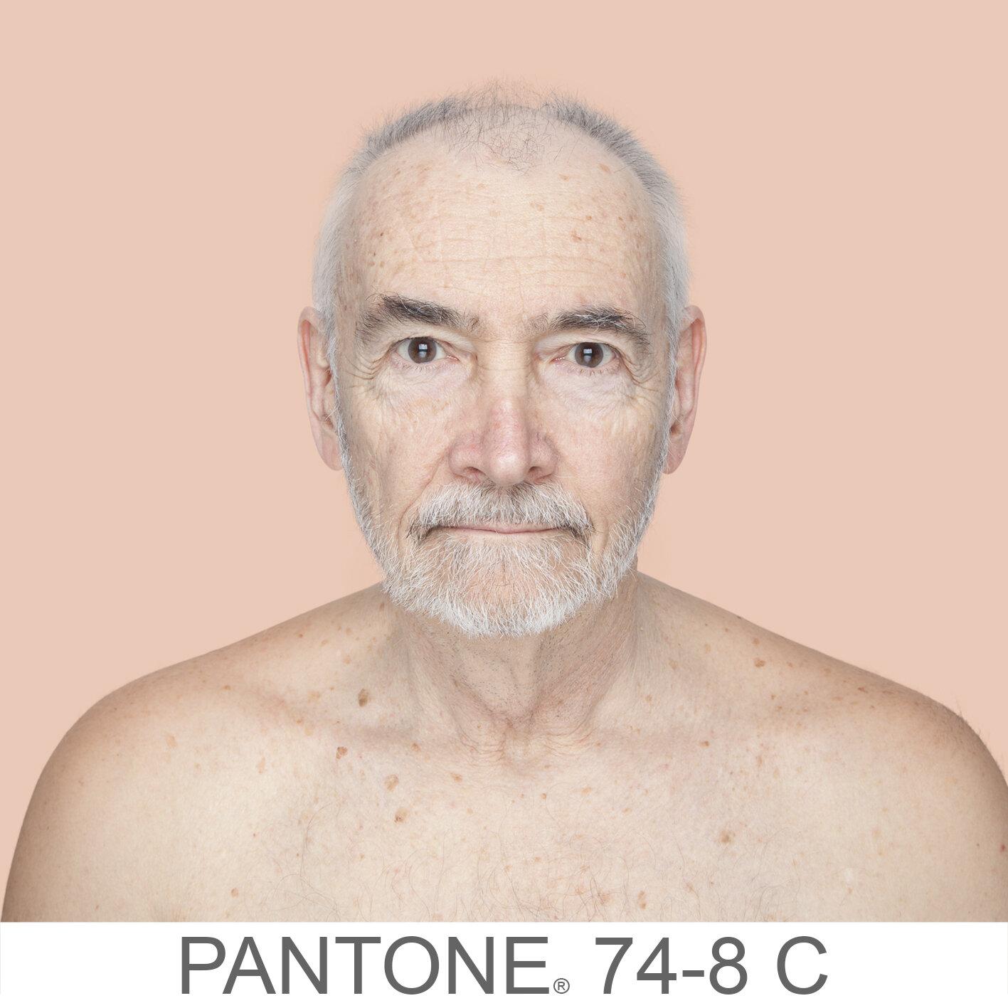 humanae 74-8 C4 copia.jpg