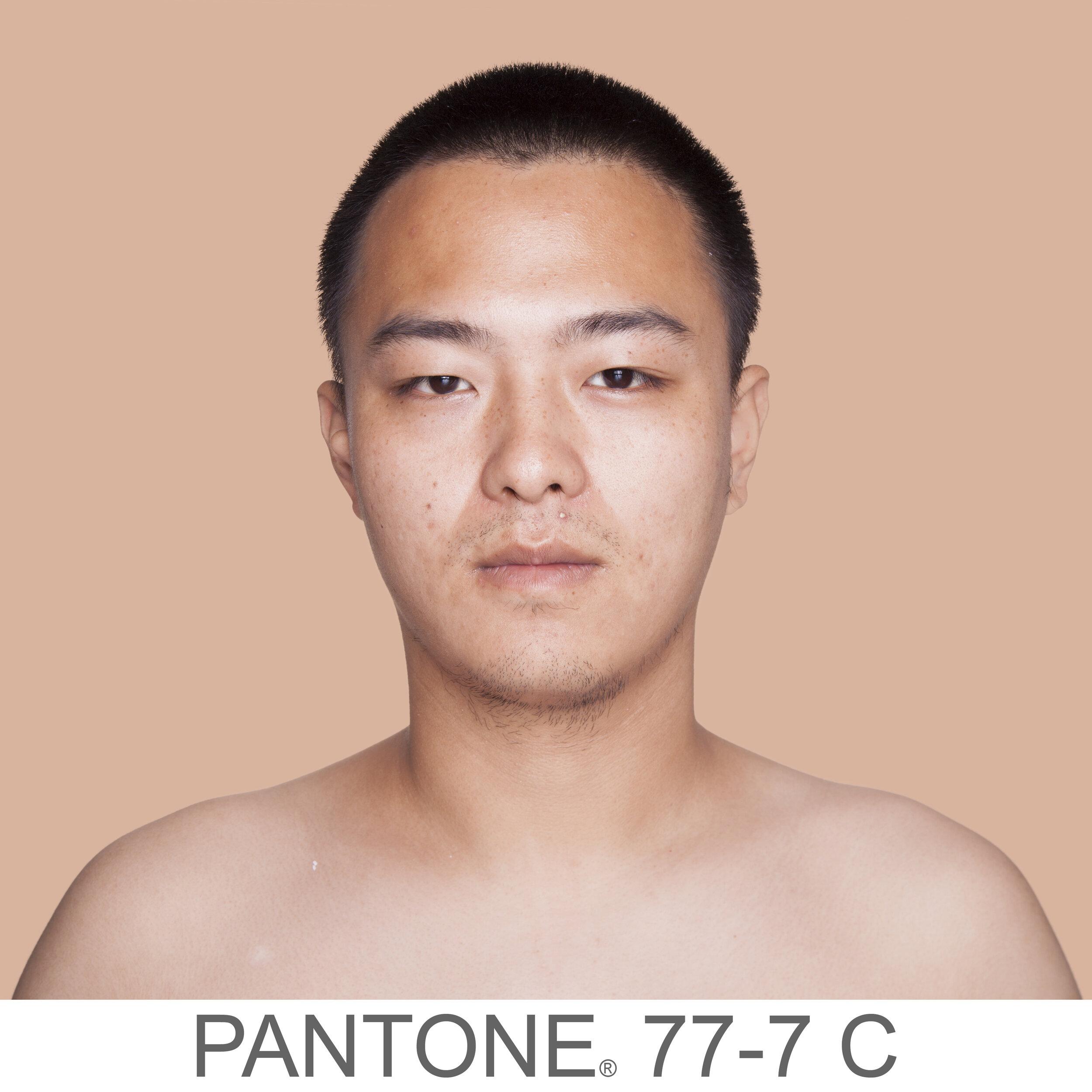 humanae 77-7 C1 CN copia.jpg