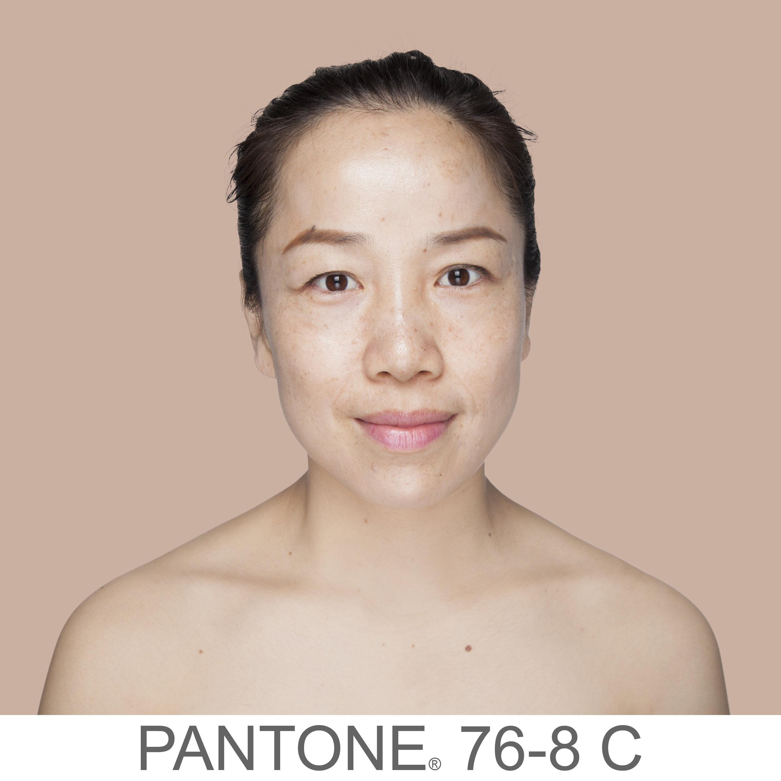 humanae 76-8 C CN copia.jpg