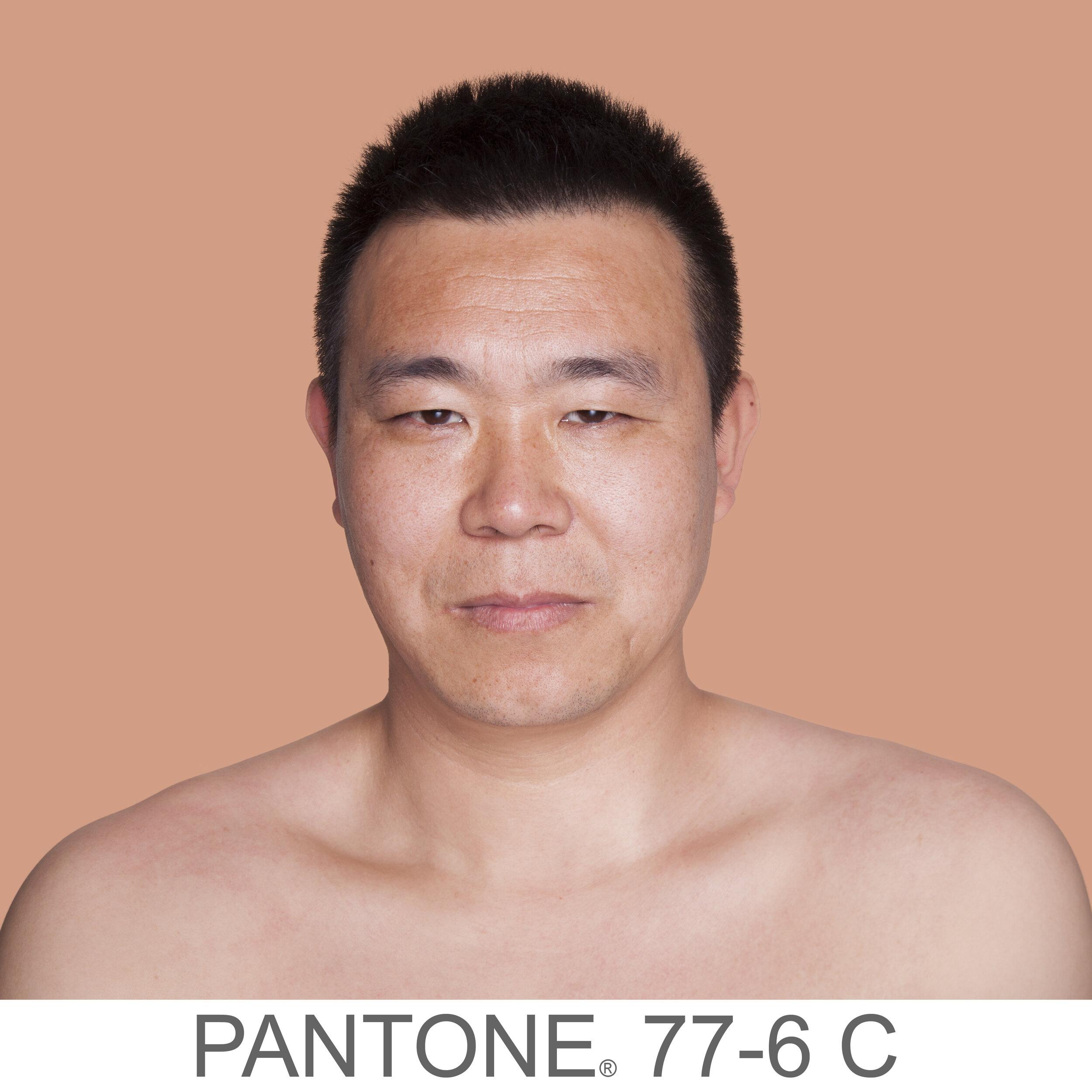 humanae 77-6 C3 CN copia.jpg