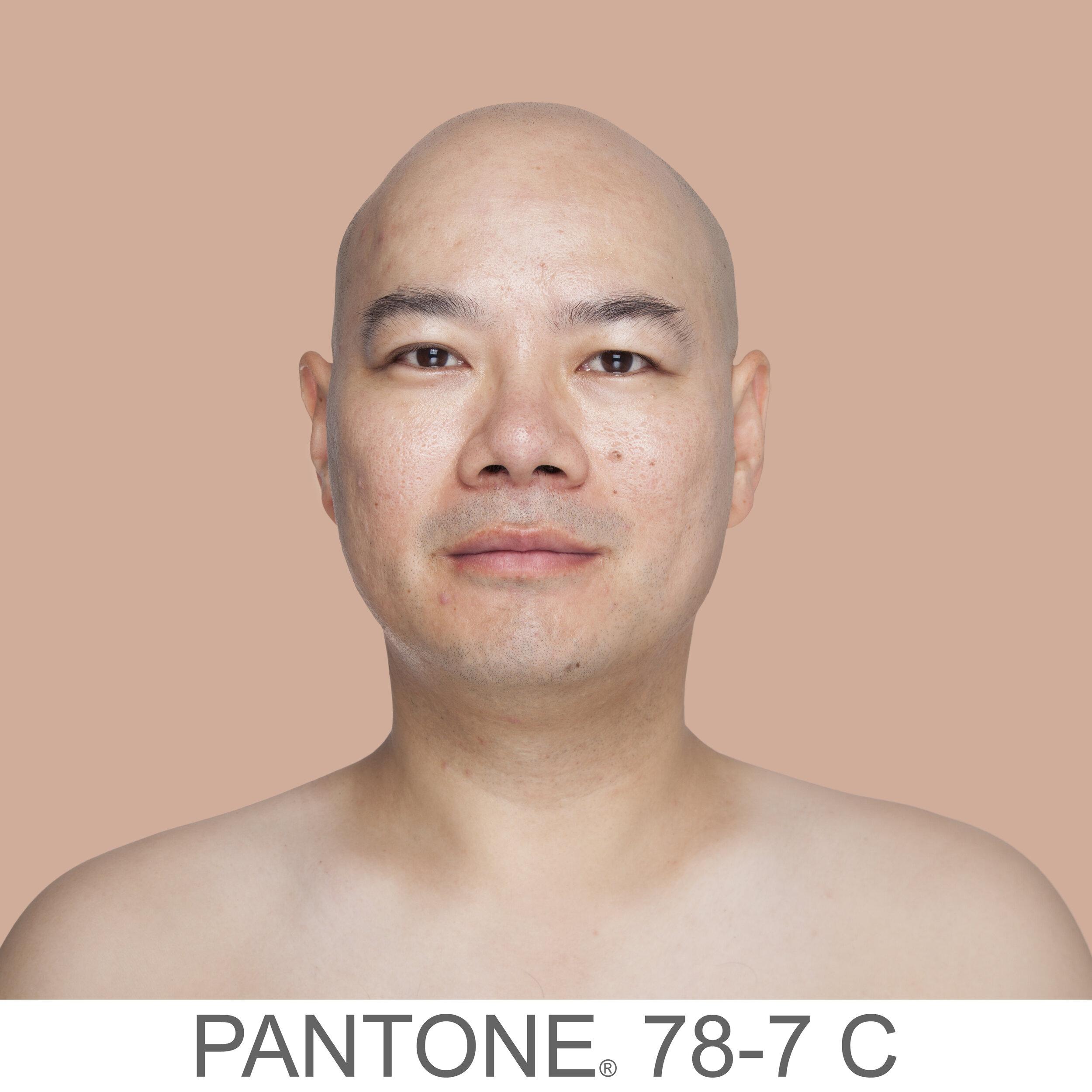 humanae 78-7 C CN copia.jpg