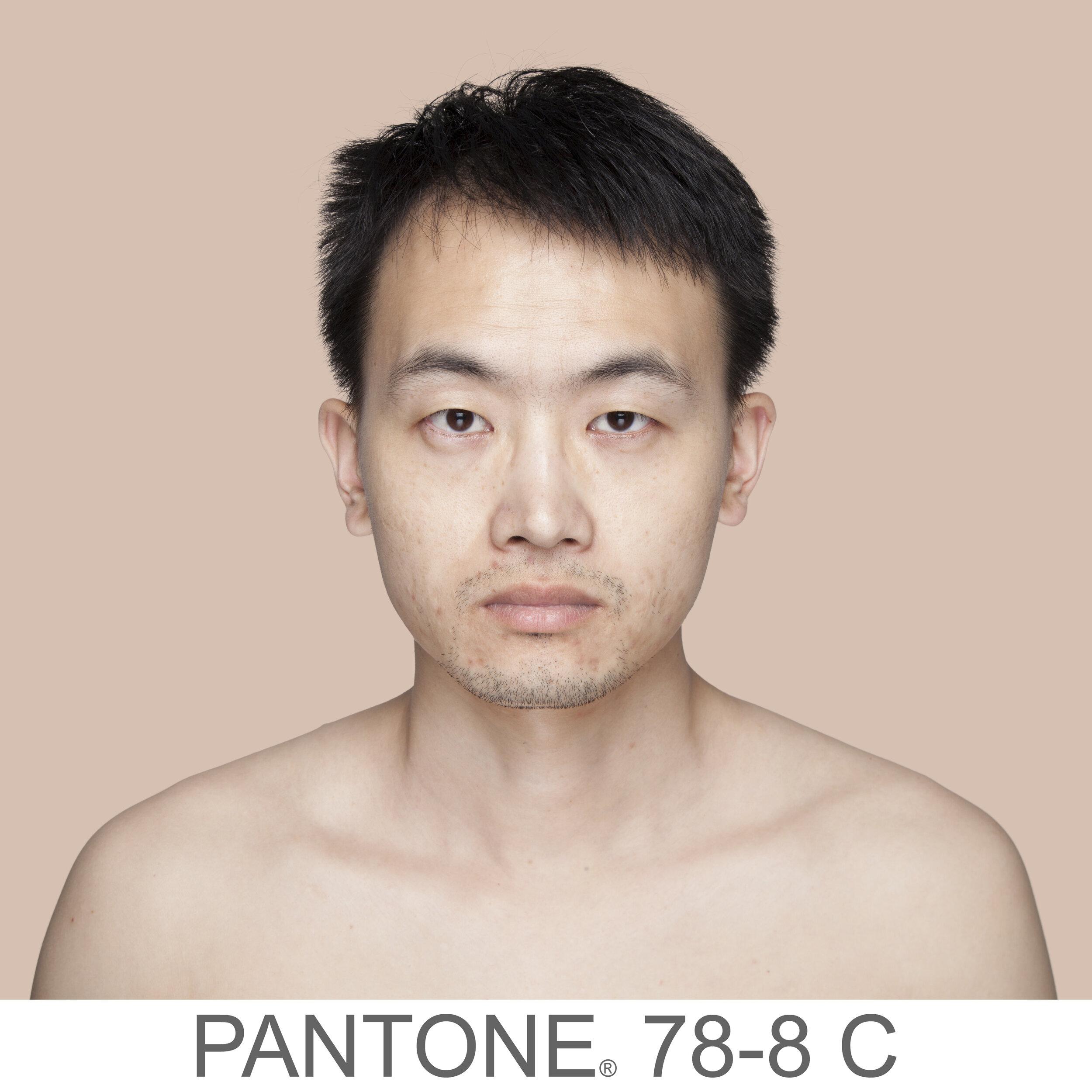 humanae 78-8 C CN copia.jpg