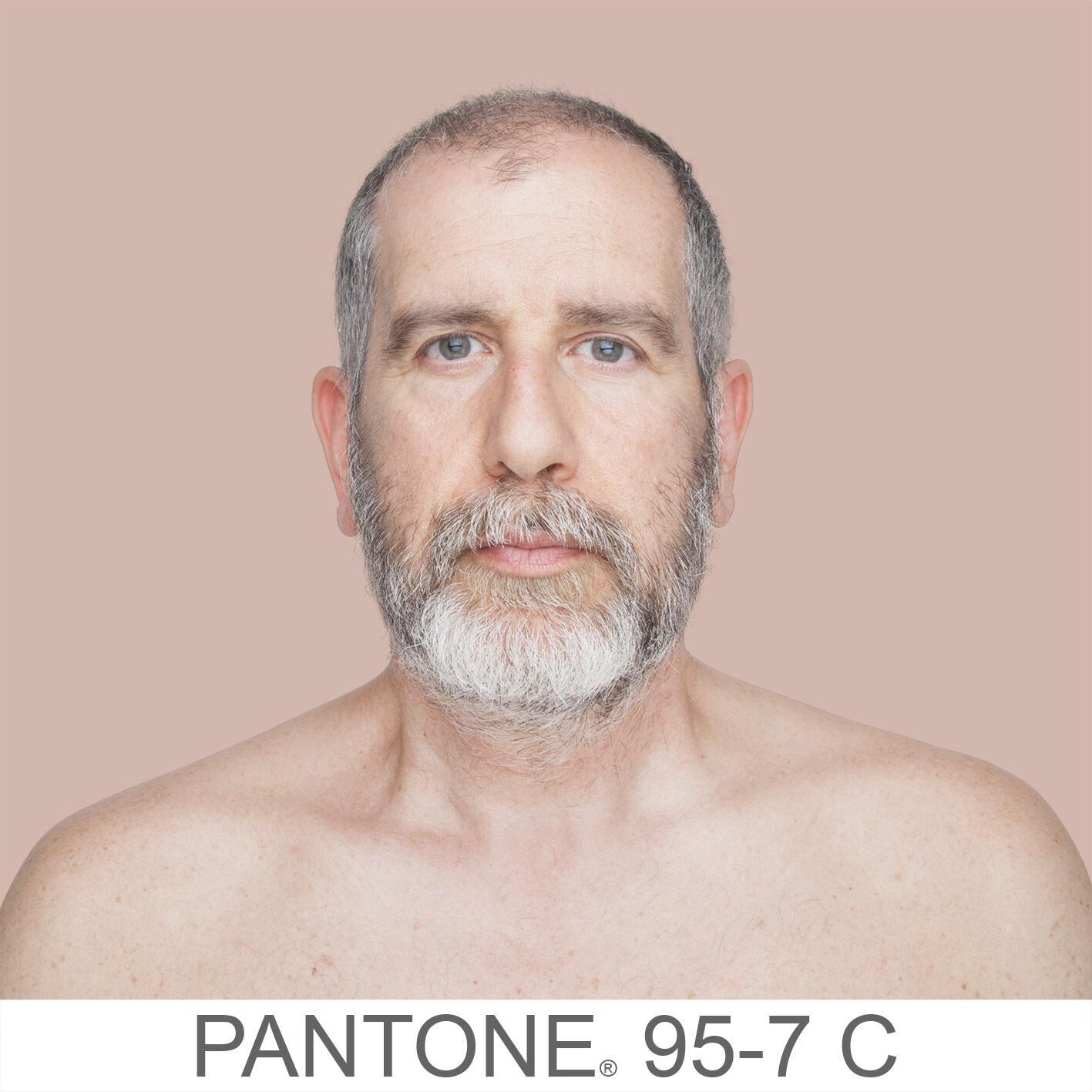 Humanae 95-7 C1 atx copia.jpg