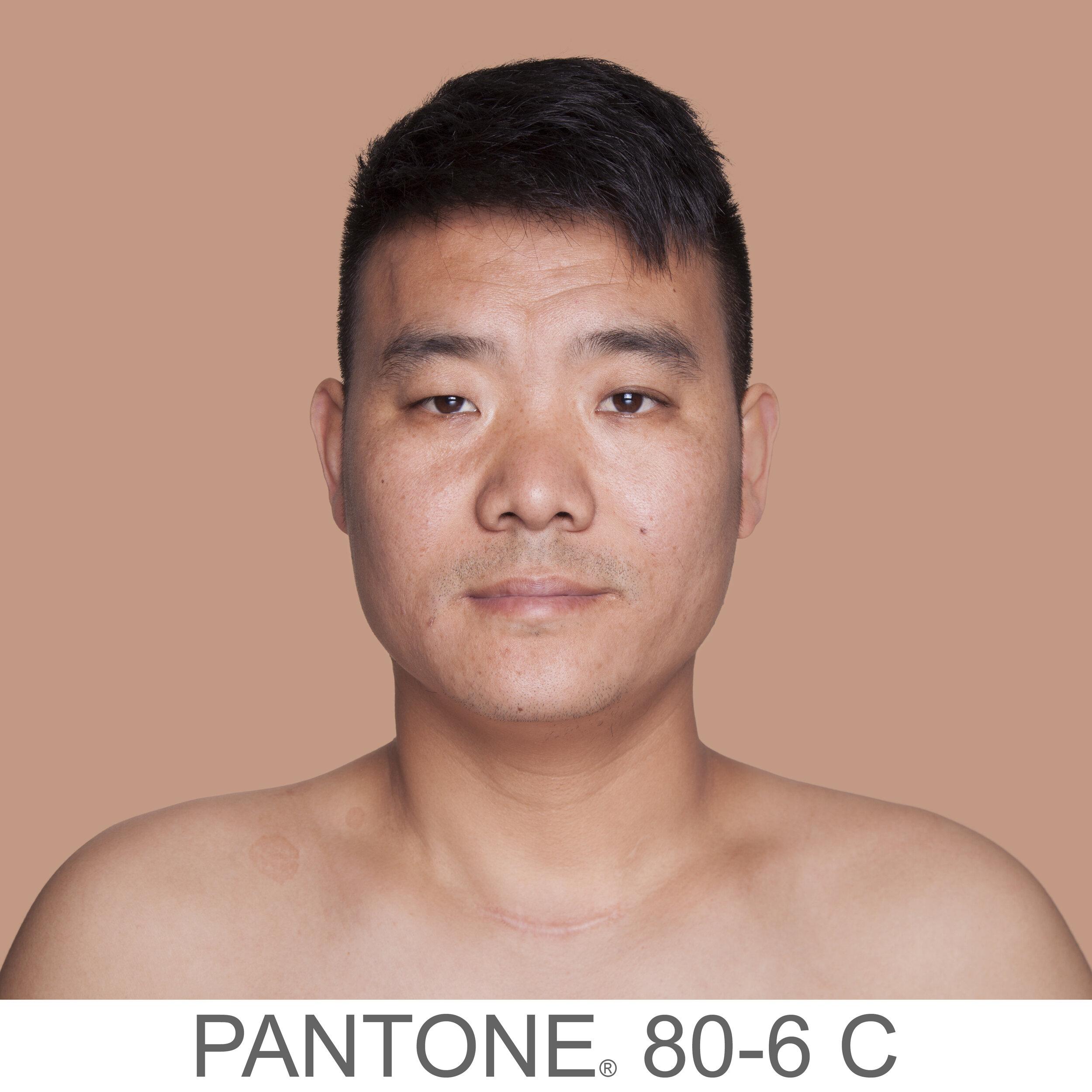 humanae 80-6 C1 CN copia.jpg