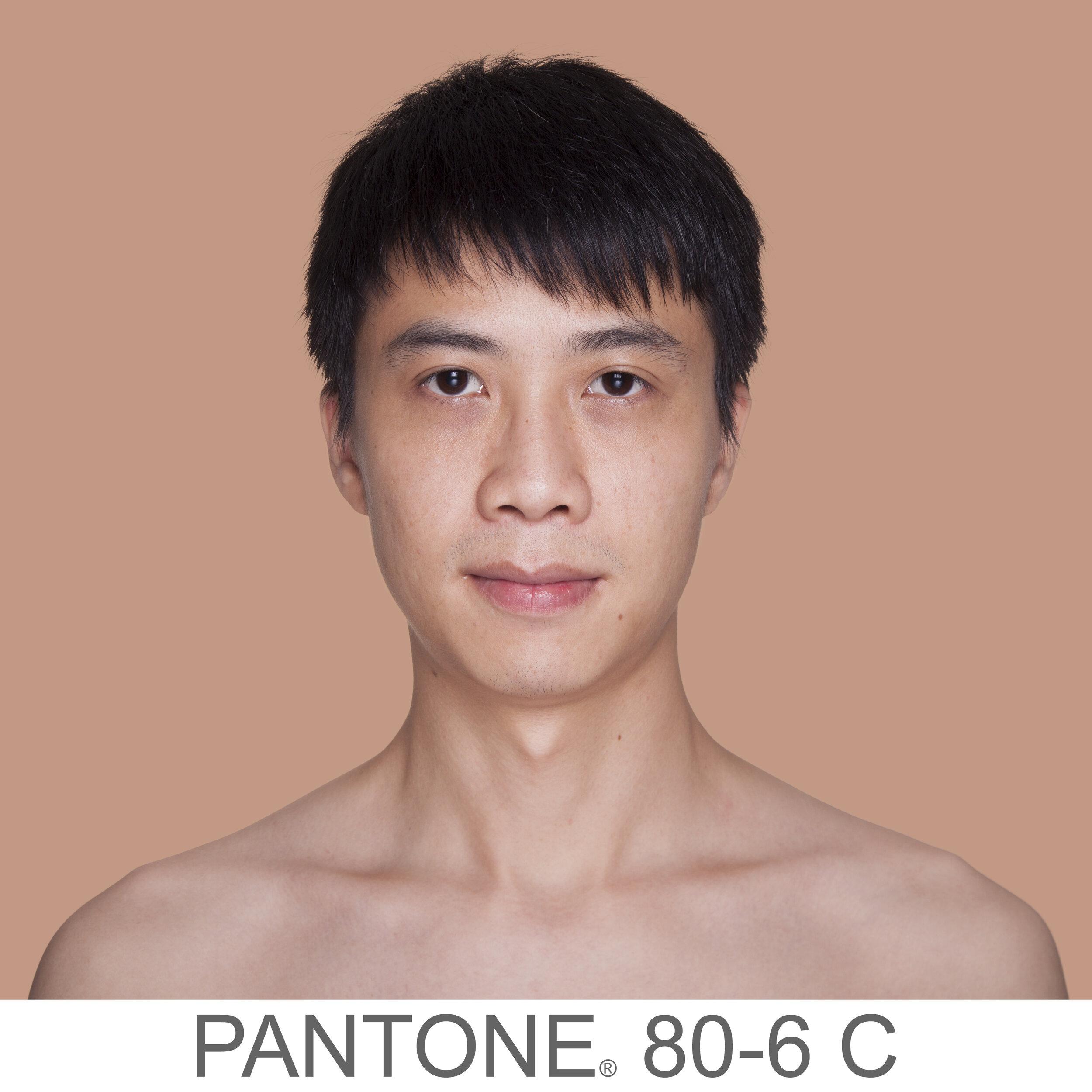 humanae 80-6 C2 CN copia.jpg