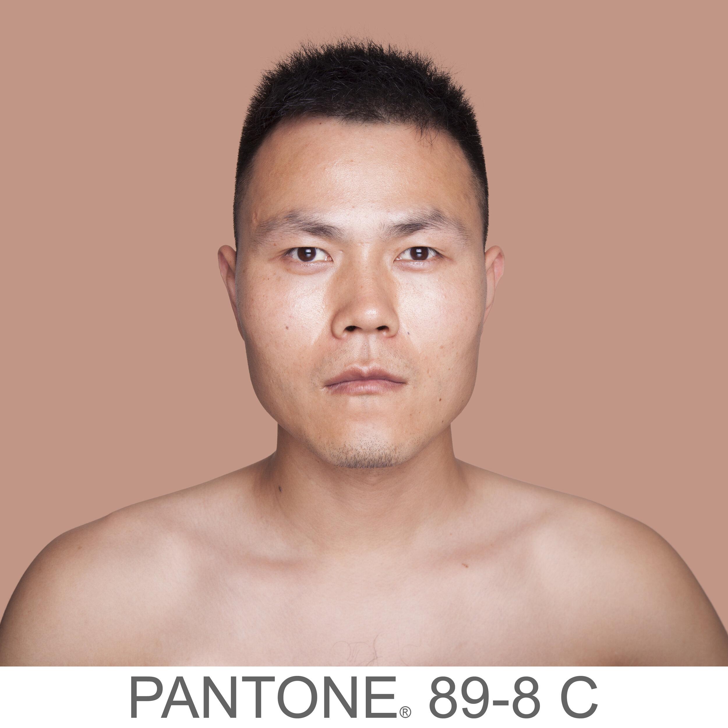 humanae 89-8 C CN copia.jpg