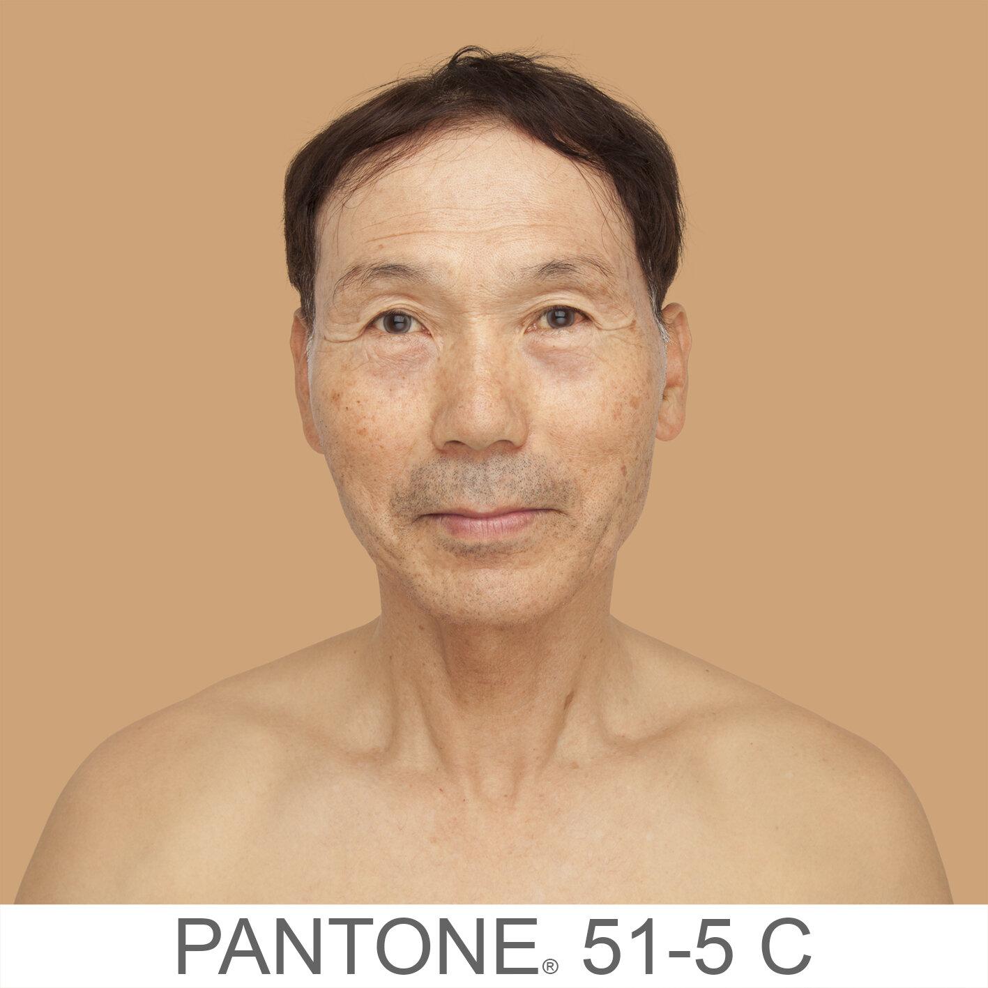 humanae 51-5 C KO copia.jpg