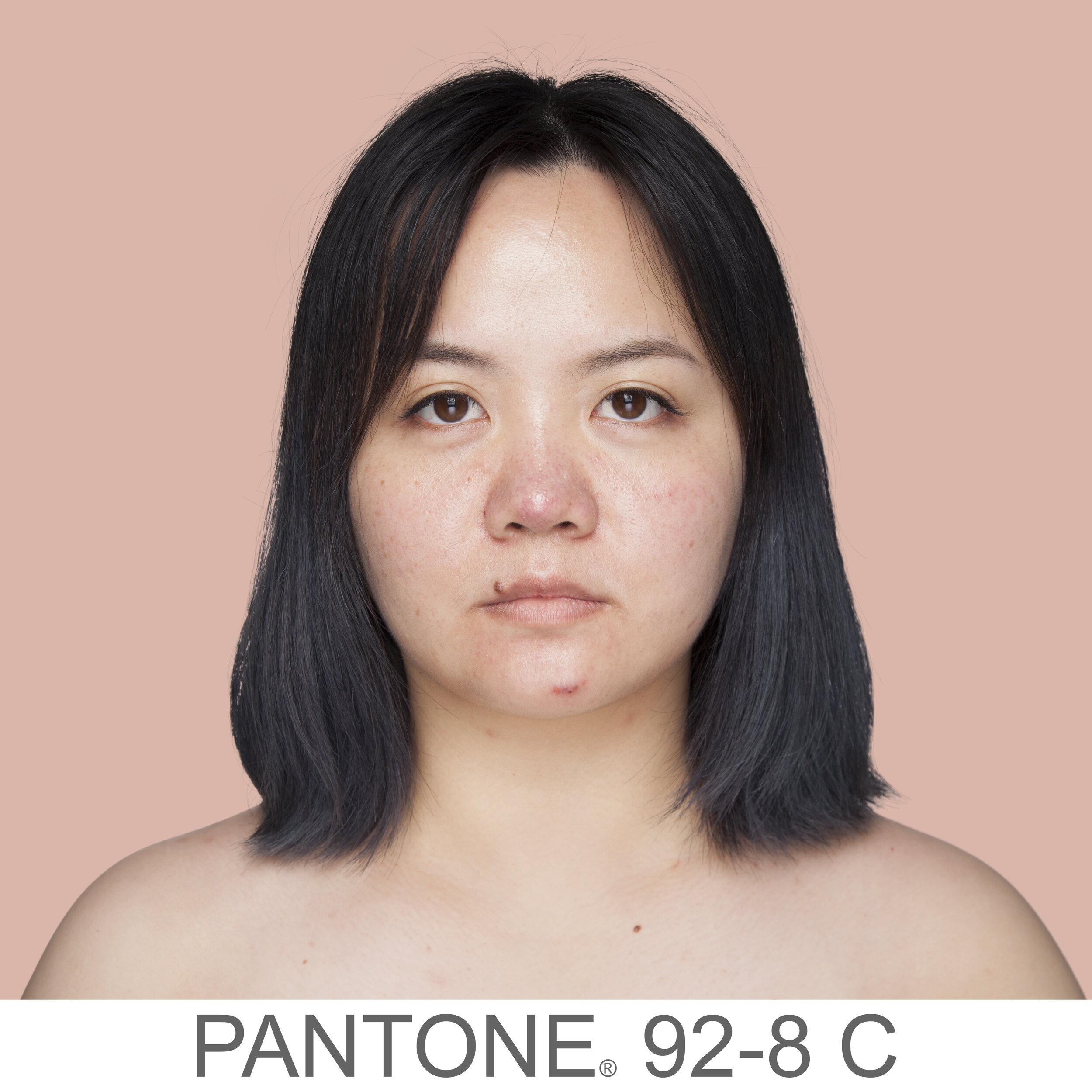 humanae 92-8 C CN copia.jpg