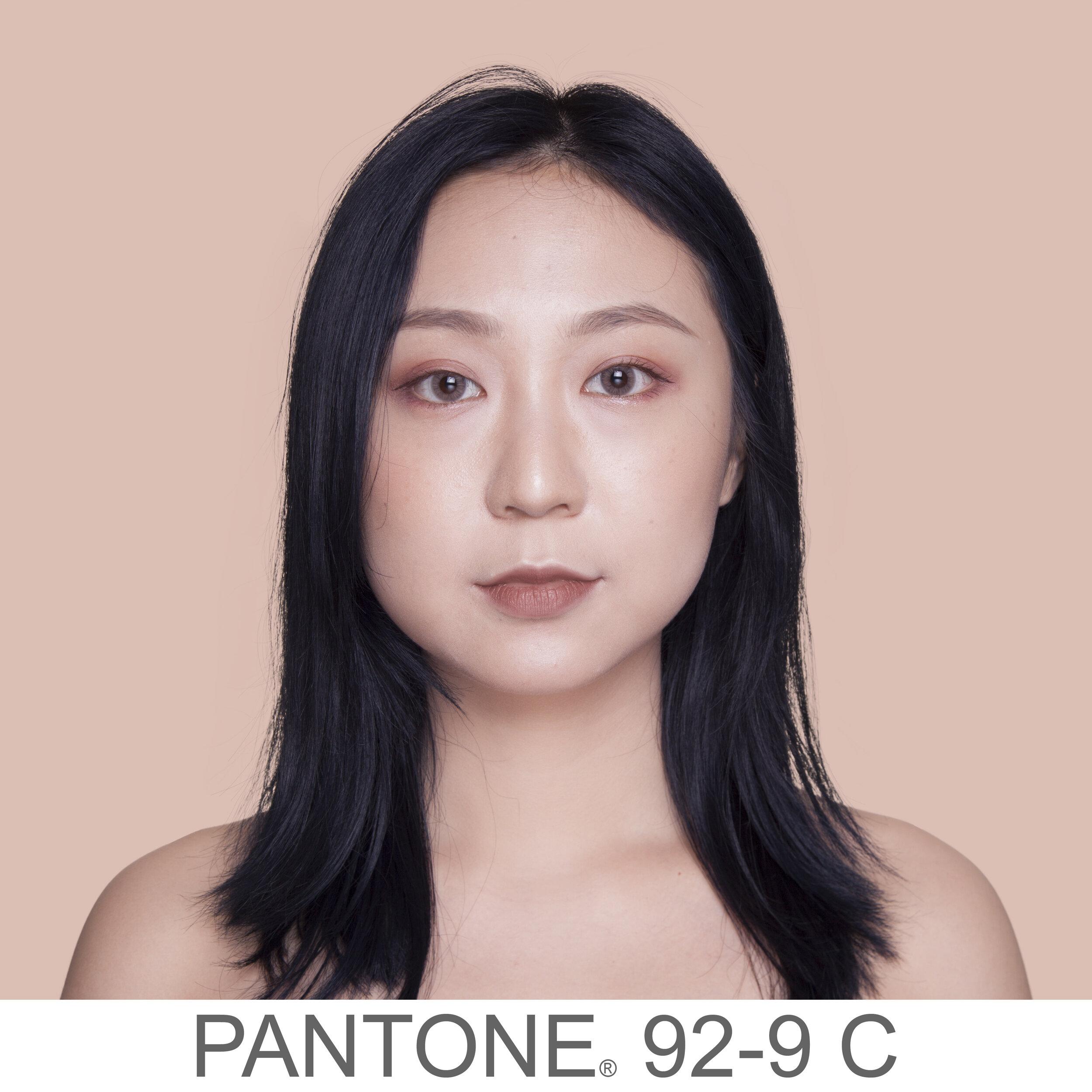 humanae 92-9 C1 CN copia.jpg