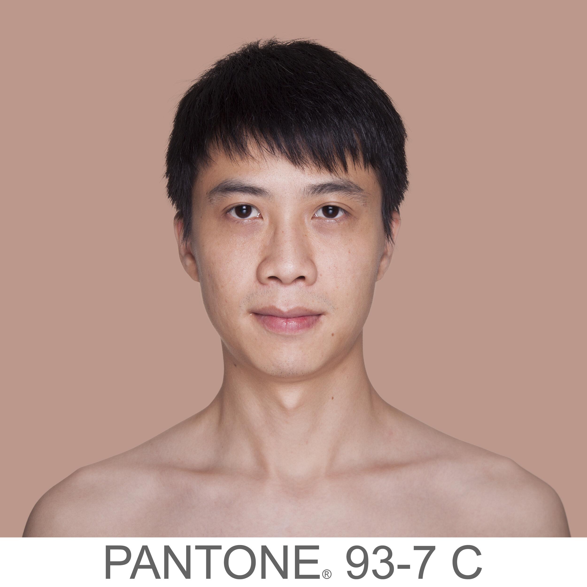 humanae 93-7 C CN copia.jpg
