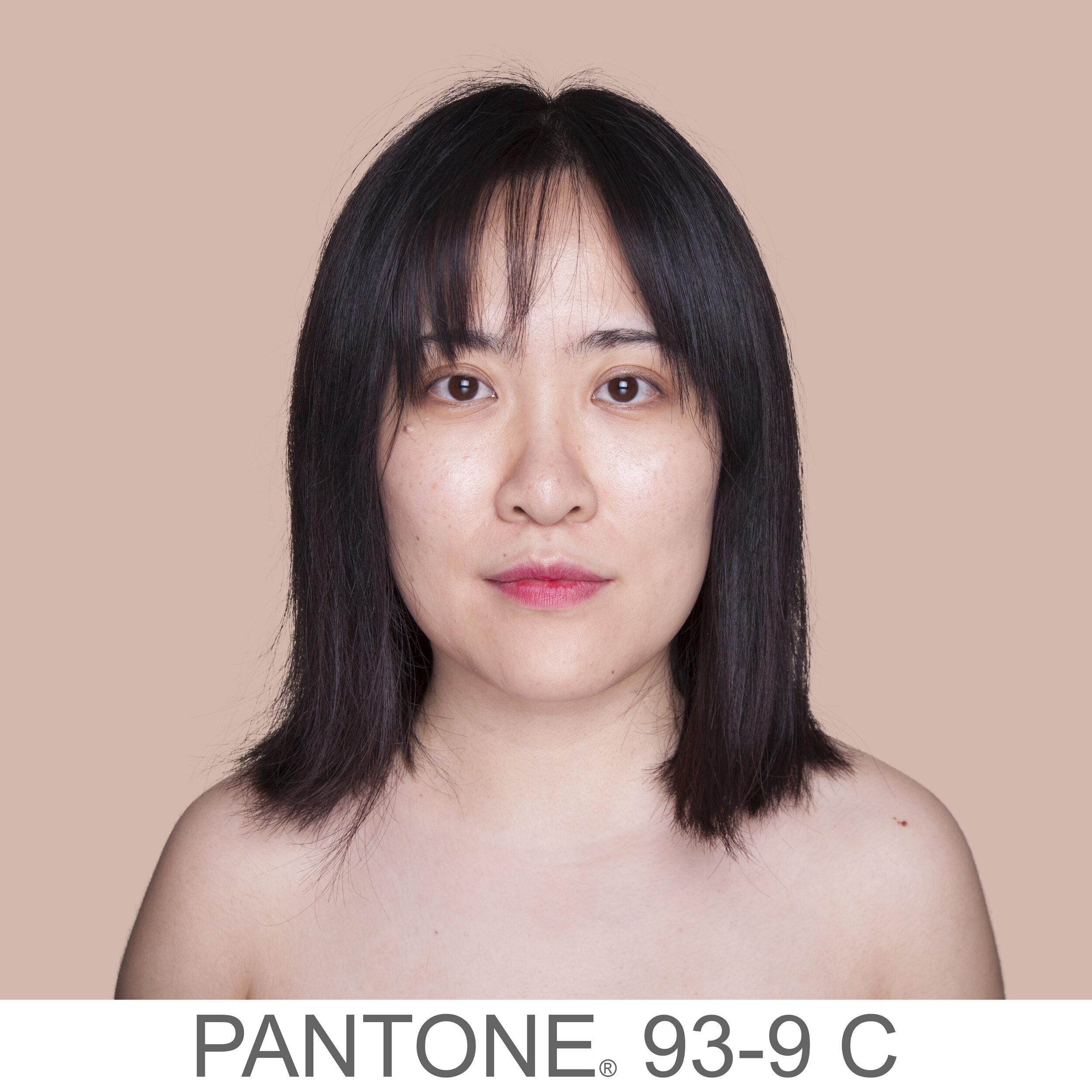 humanae 93-9 C CN copia.jpg