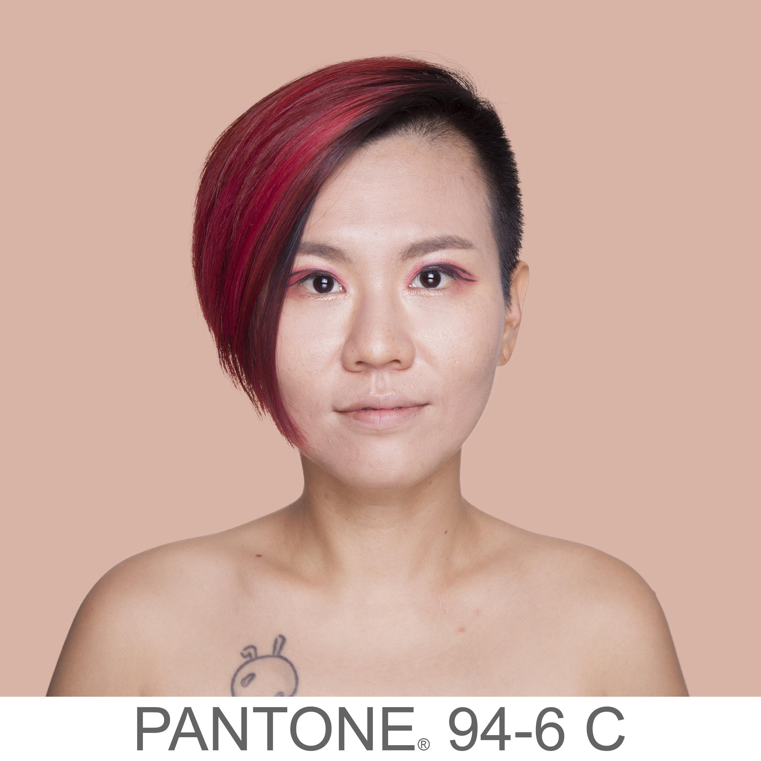 humanae 94-6 C CN copia.jpg