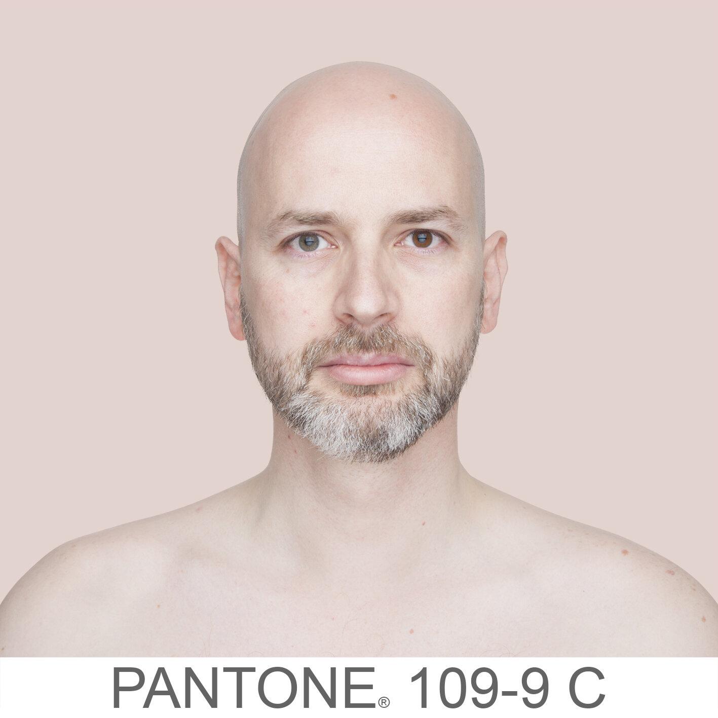 Humanae 109-9 C atx copia.jpg