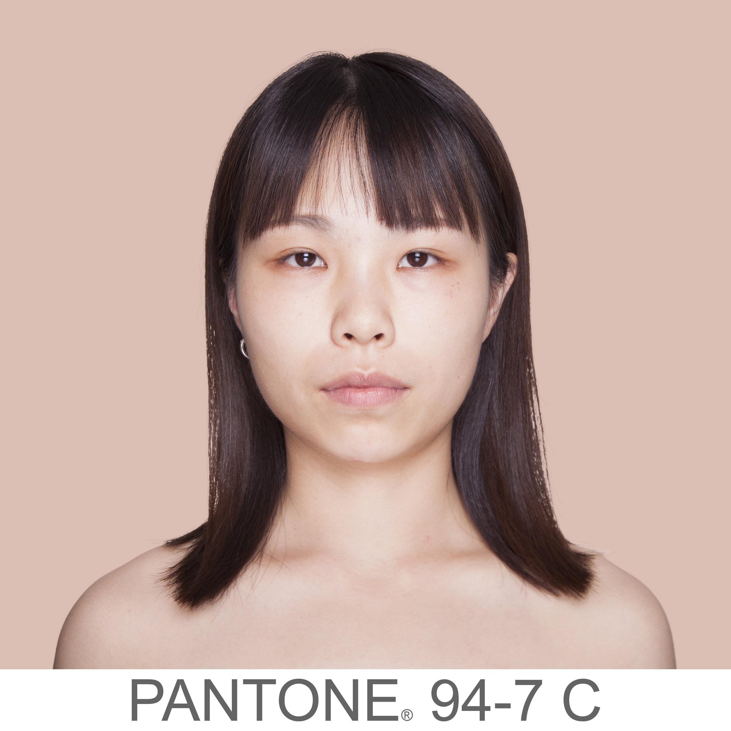 humanae 94-7 C CN copia.jpg