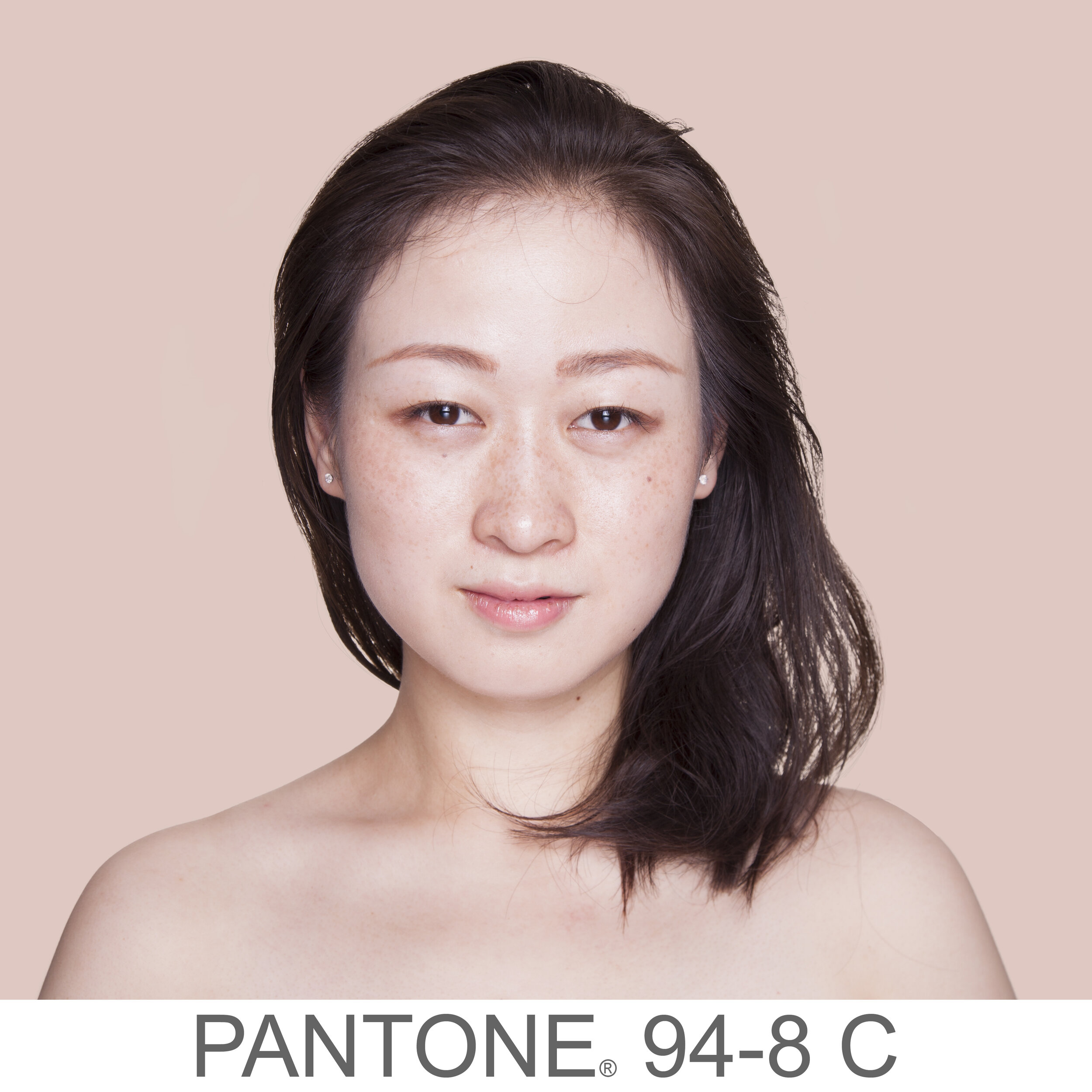 humanae 94-8 C CN copia.jpg