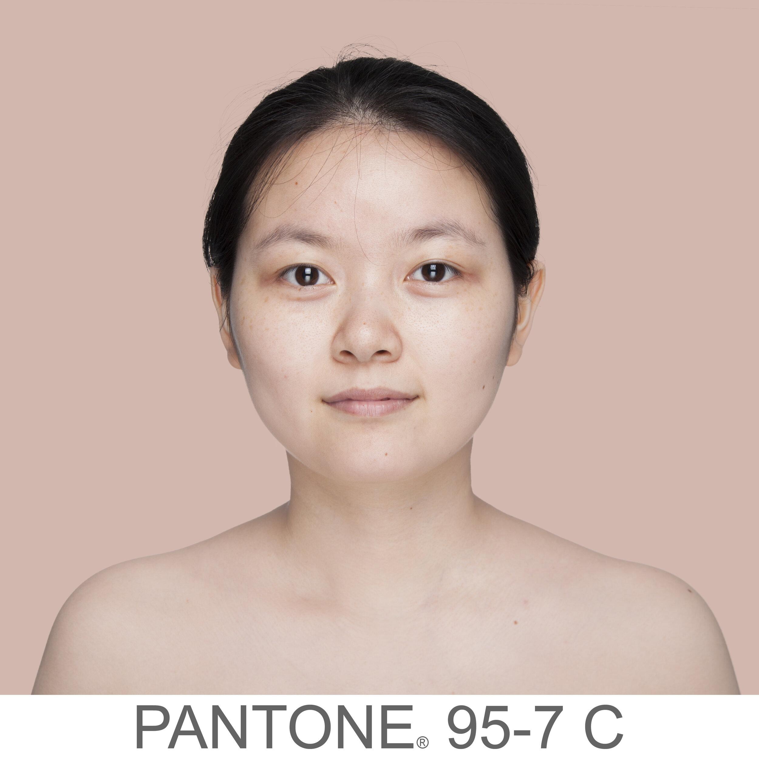 humanae 95-7 C CN copia.jpg