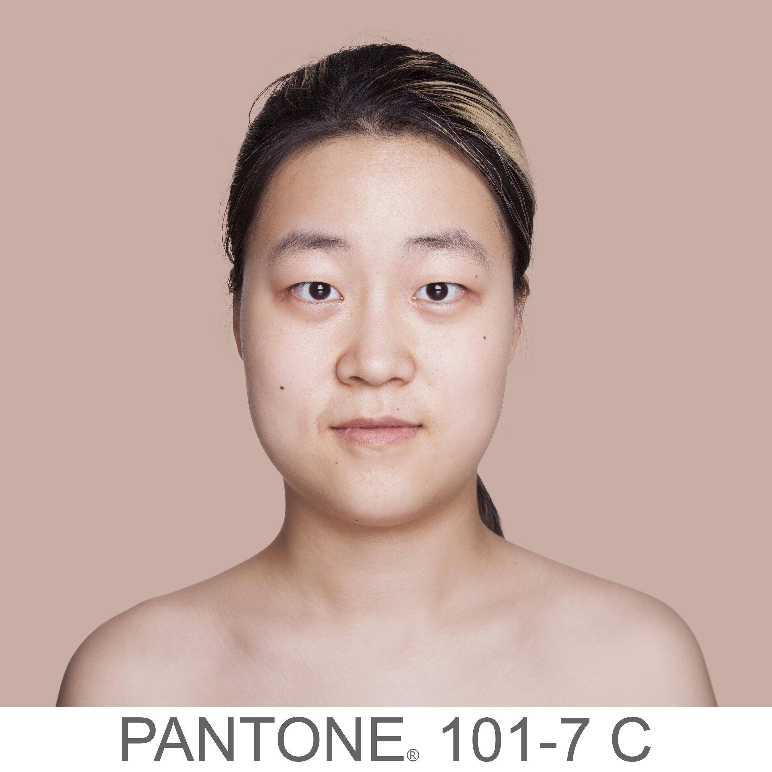 humanae 101-7 C CN copia.jpg