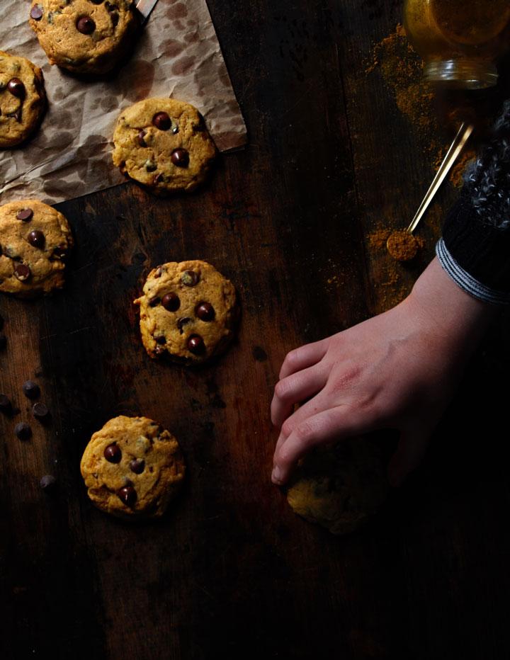 cookies_fw.jpg