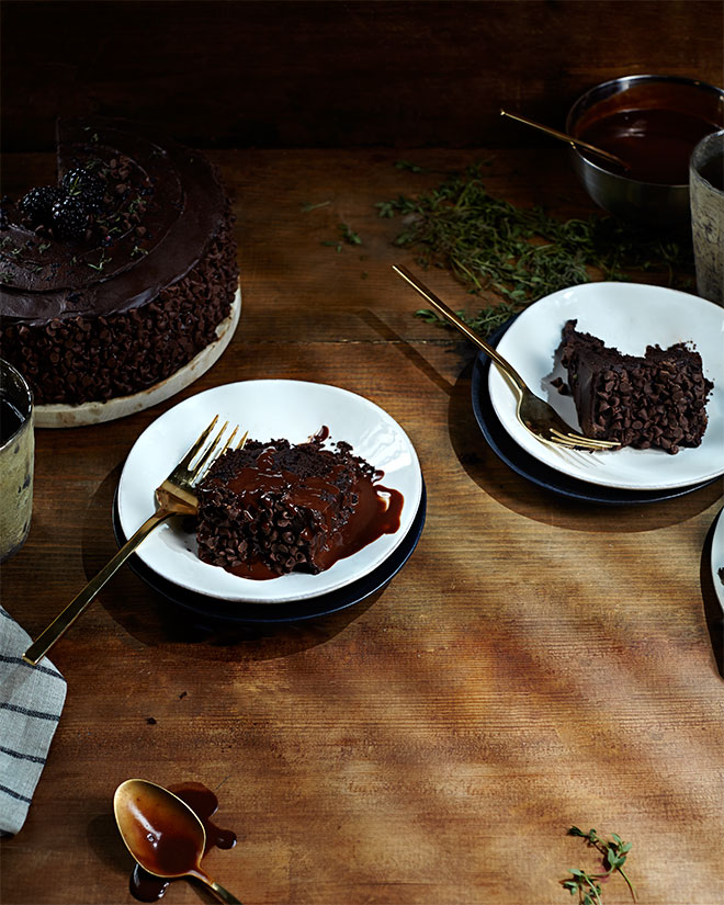 thyme chocolate cake!.jpg