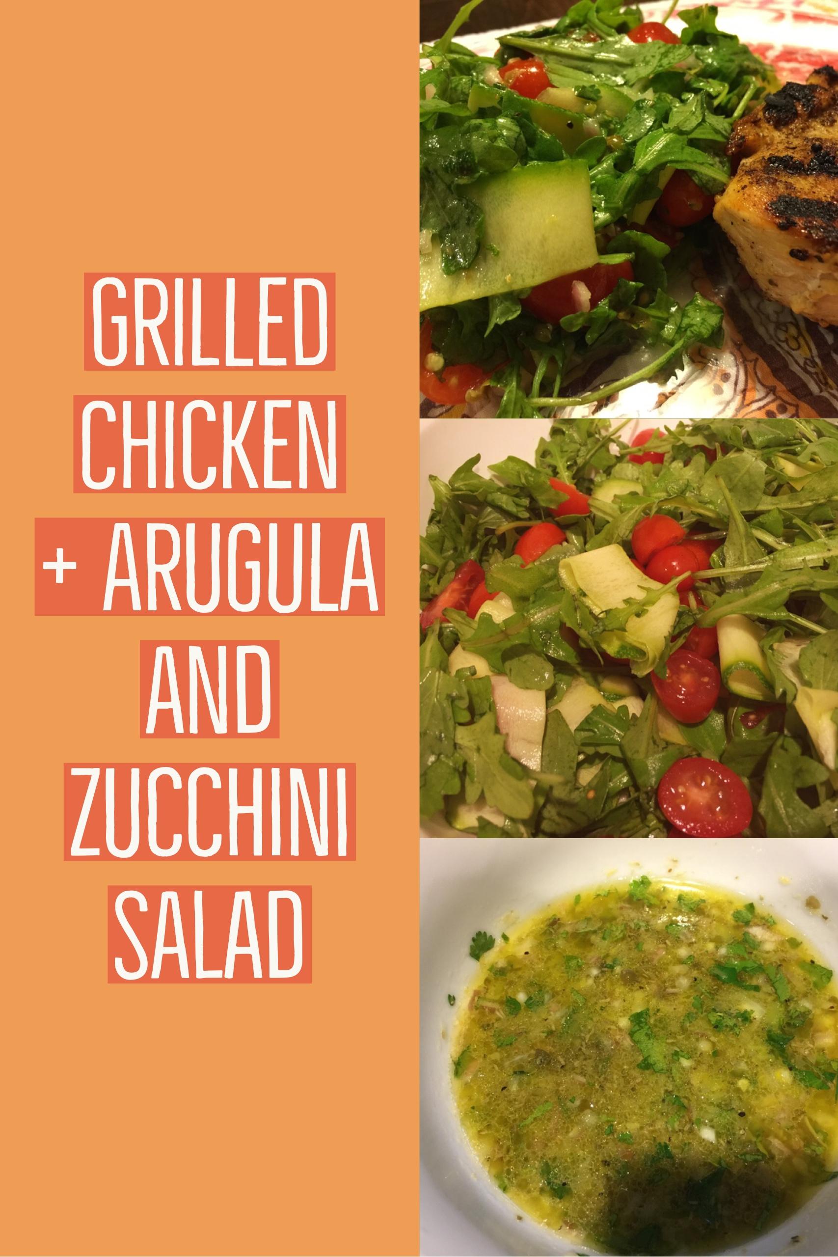 Grilled Chicken Zucchini pin.jpeg