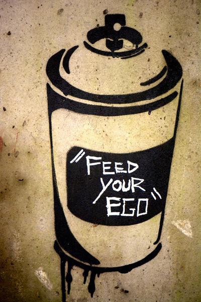Feed-Your-Ego-Web.jpg