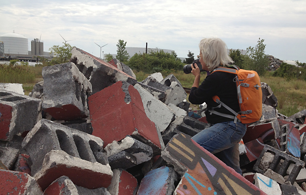 Linda-Photo-Graffiti-Rubble-Web.jpg