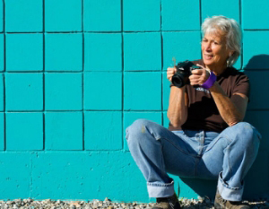 Linda-Blue-Wall-Web.jpg
