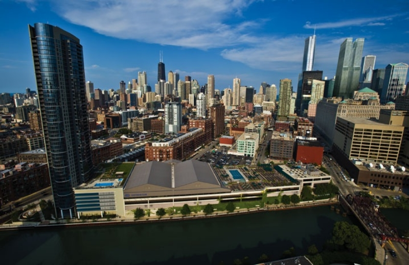 east-bank-club-aerial-photo.jpg
