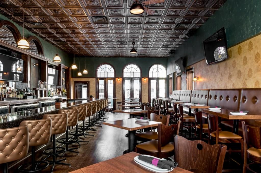 compass-bar-chicago.jpg