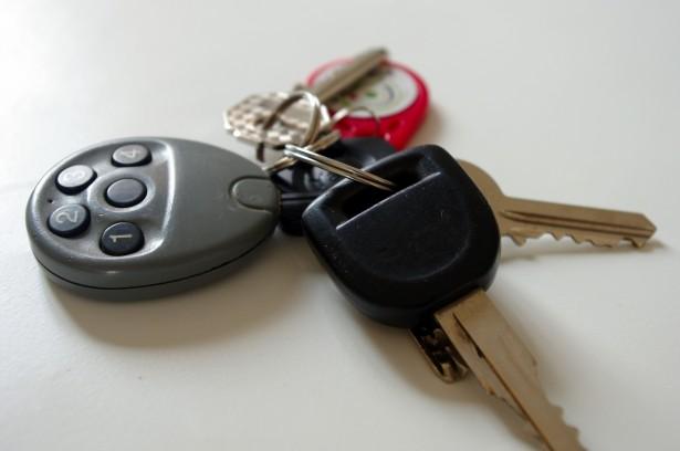 car-key.jpg