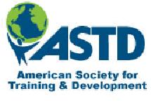 ASTD.150H.png