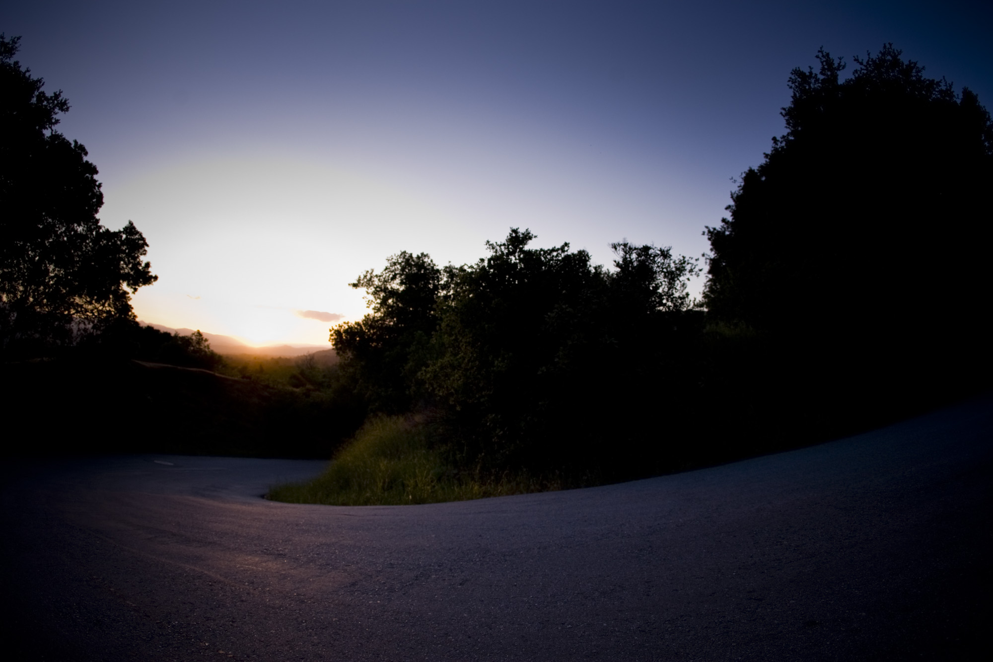 SLorence_roadphoto_003.JPG