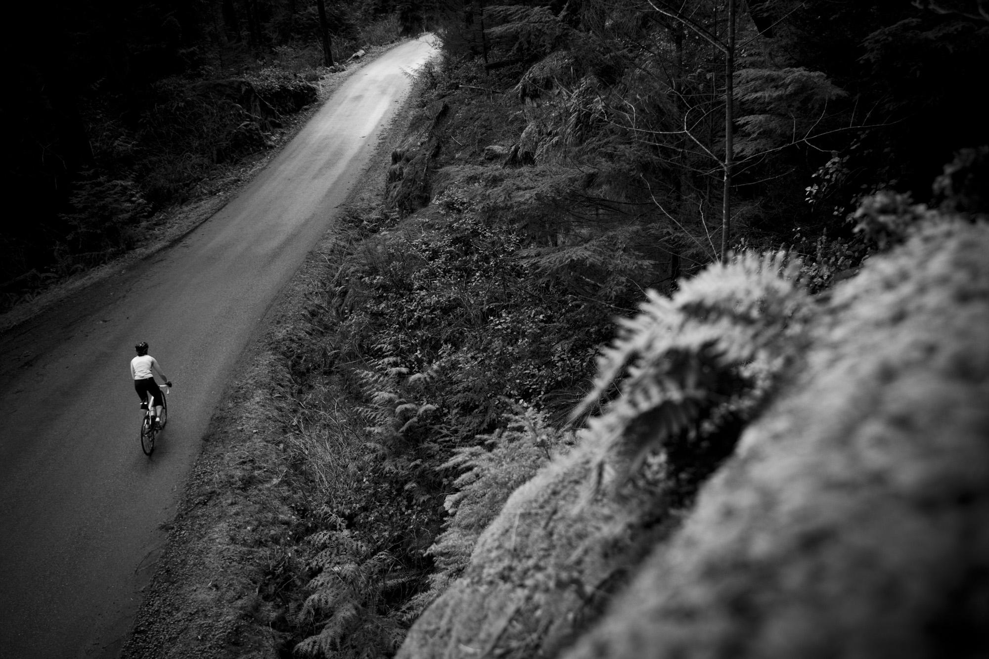SLorence_roadphoto_019.JPG