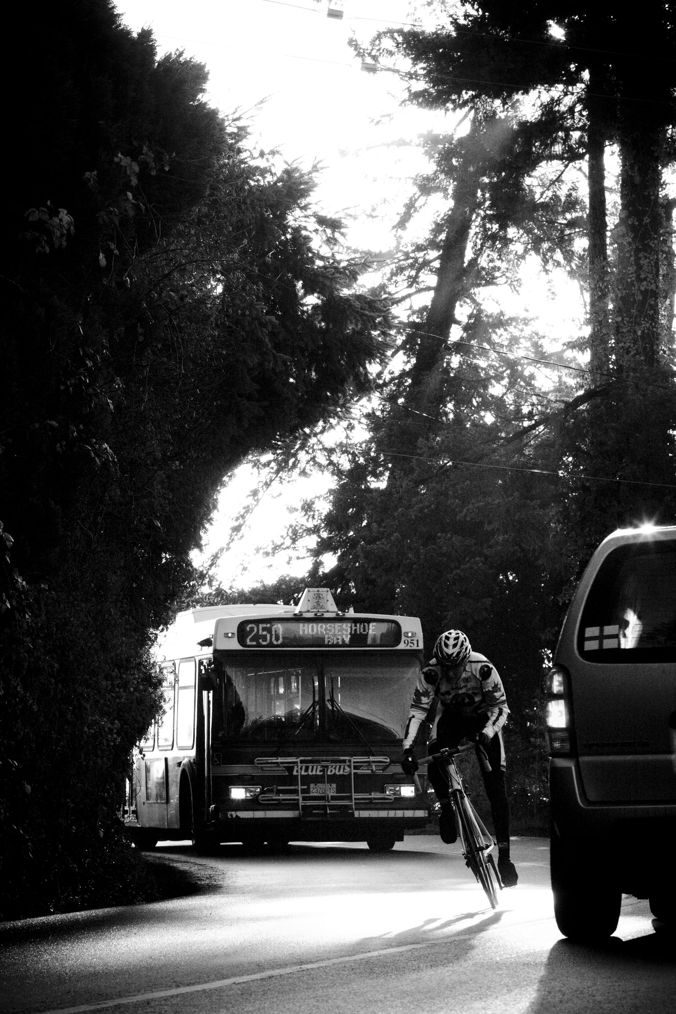 SLorence_roadphoto_028.JPG