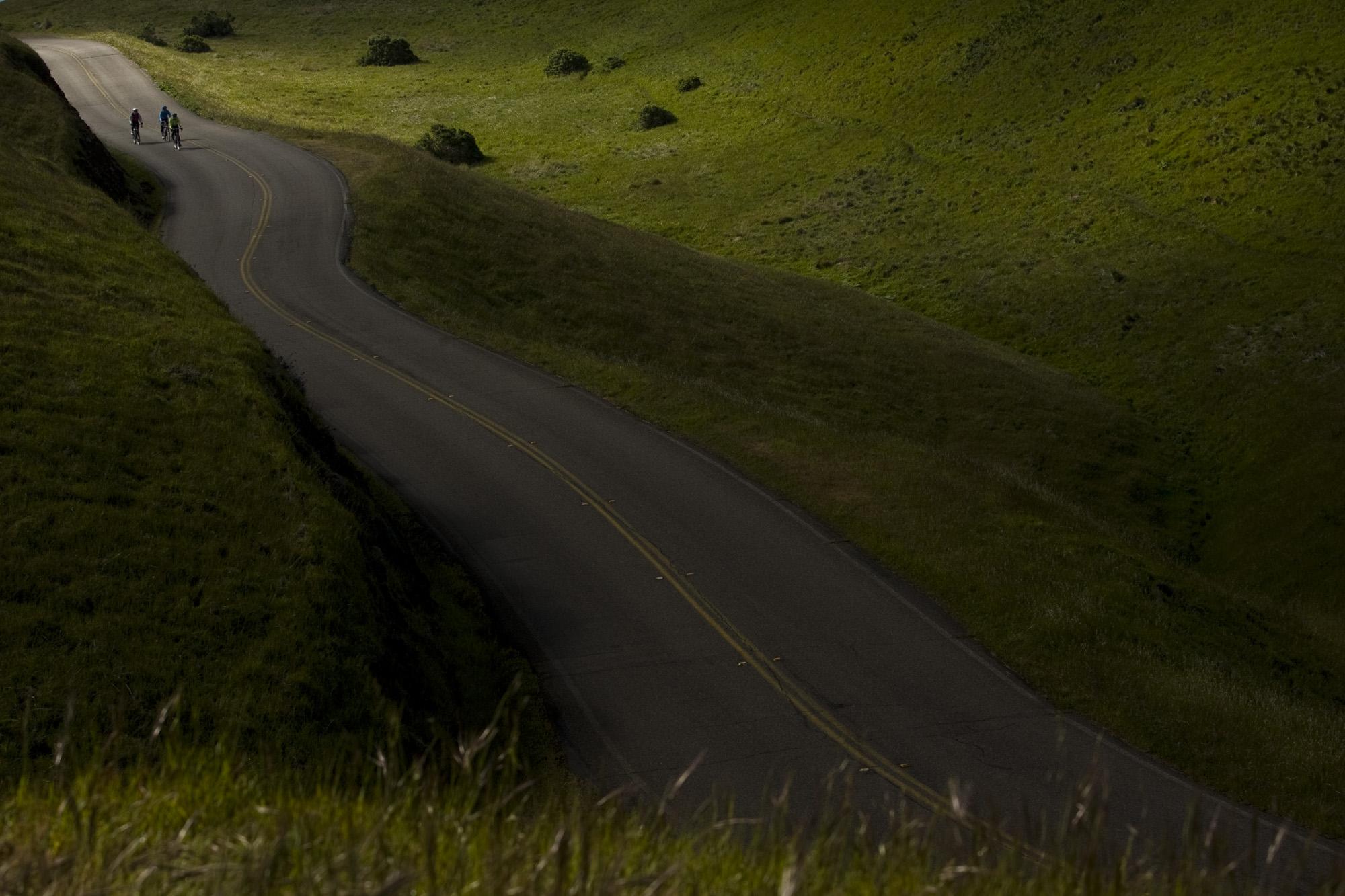 SLorence_roadphoto_037.JPG
