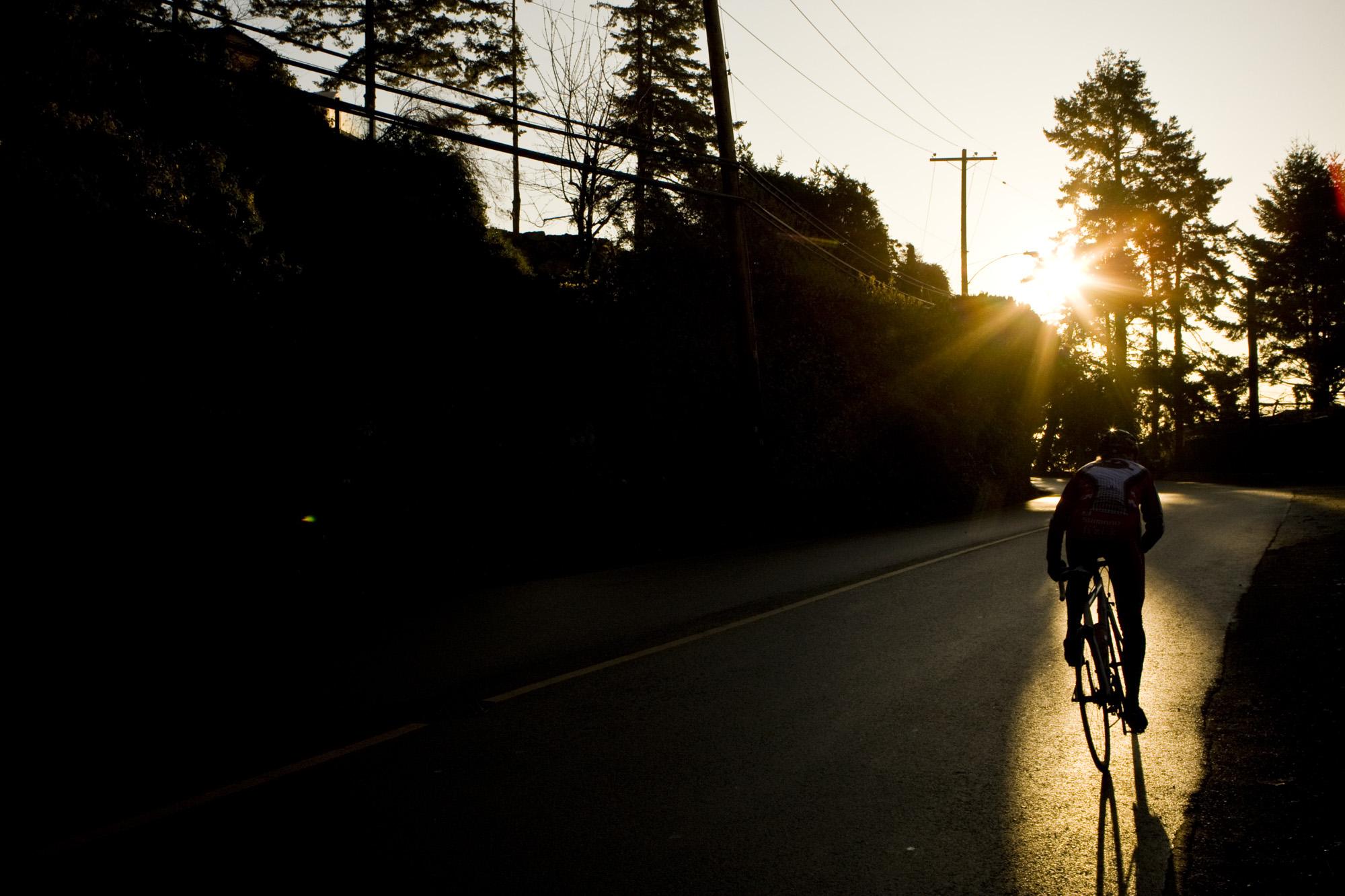 SLorence_roadphoto_044.JPG