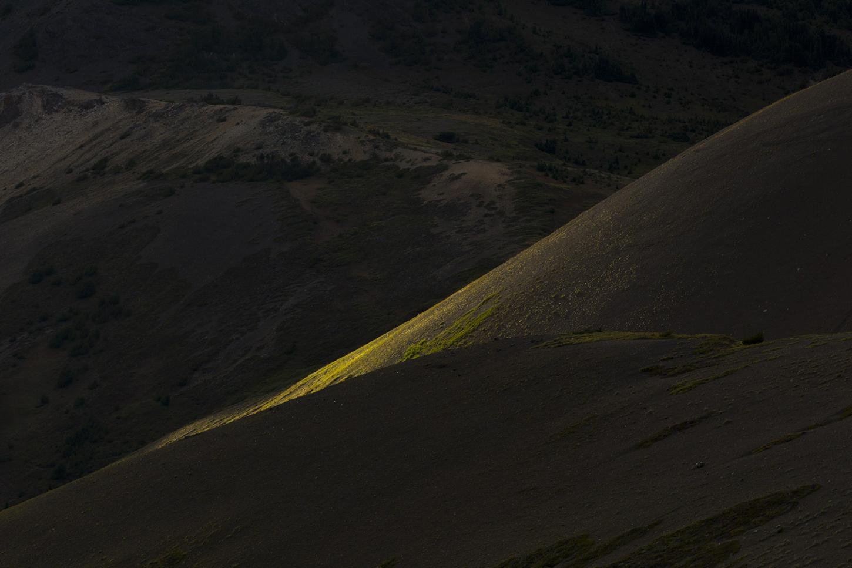 SLorence_light1_003.JPG