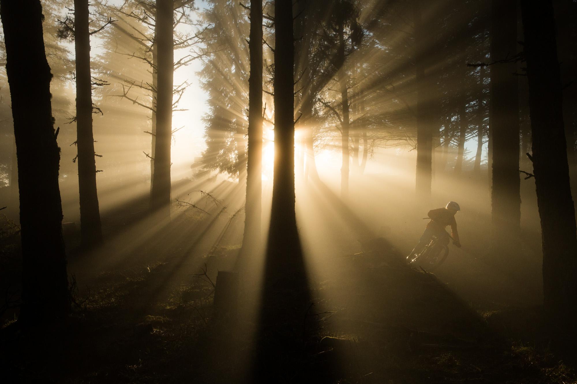 SLorencePhoto_RideMtns_002.JPG