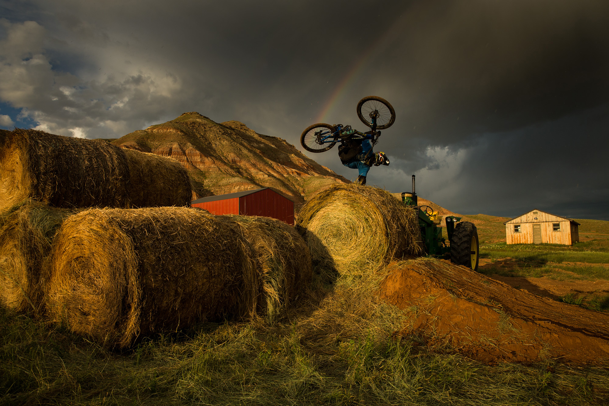 SLorencePhoto_RideMtns_007.JPG