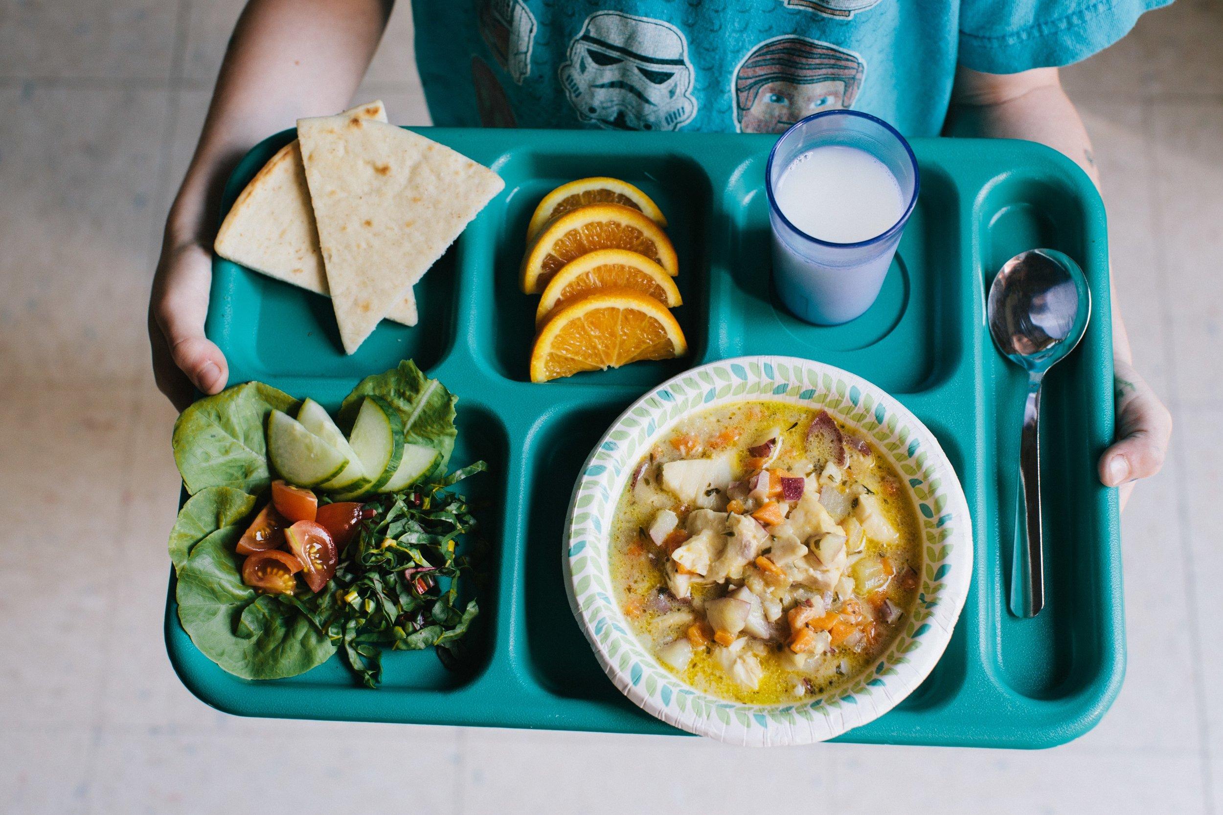marthas-vineyard-school-lunch-fish-chowder.jpg