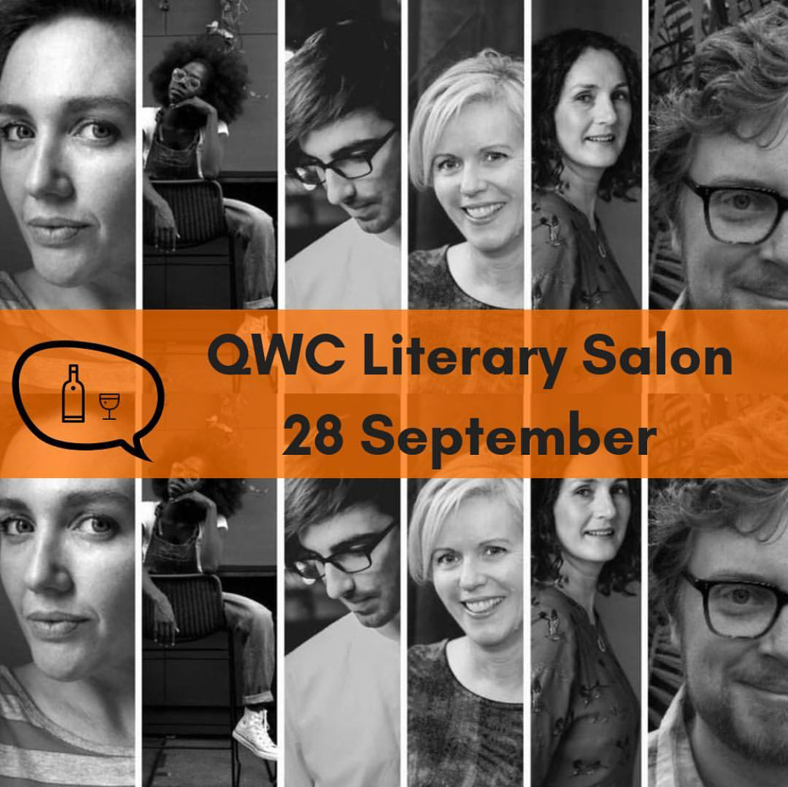 QWC Literary Salon Sept 2018.jpg