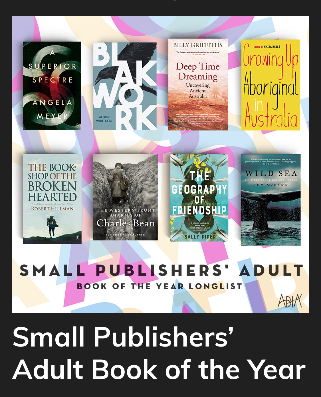 ABIA Longlist March 2019.jpg