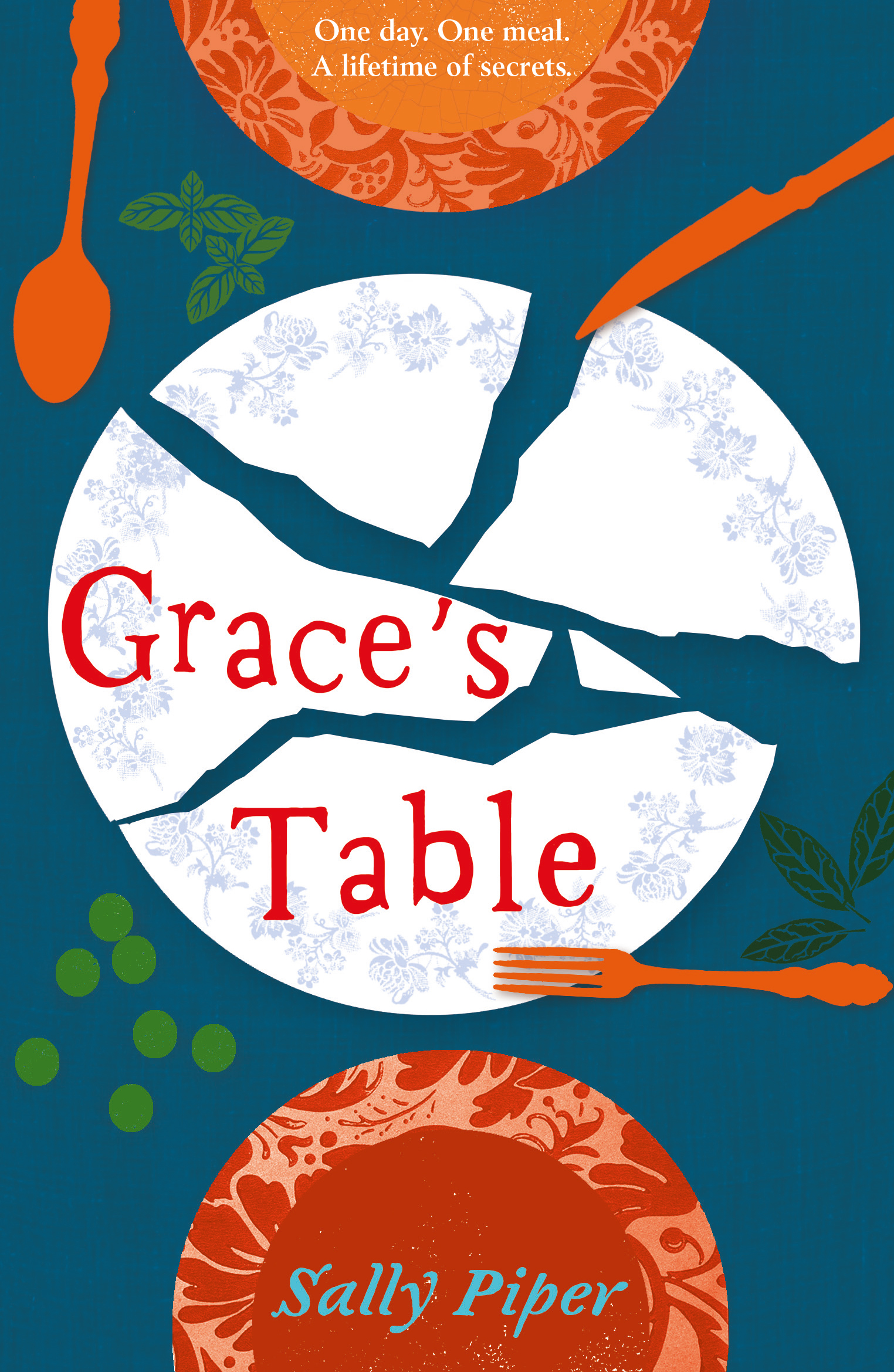 Grace's Table Final Cover Legend.jpg