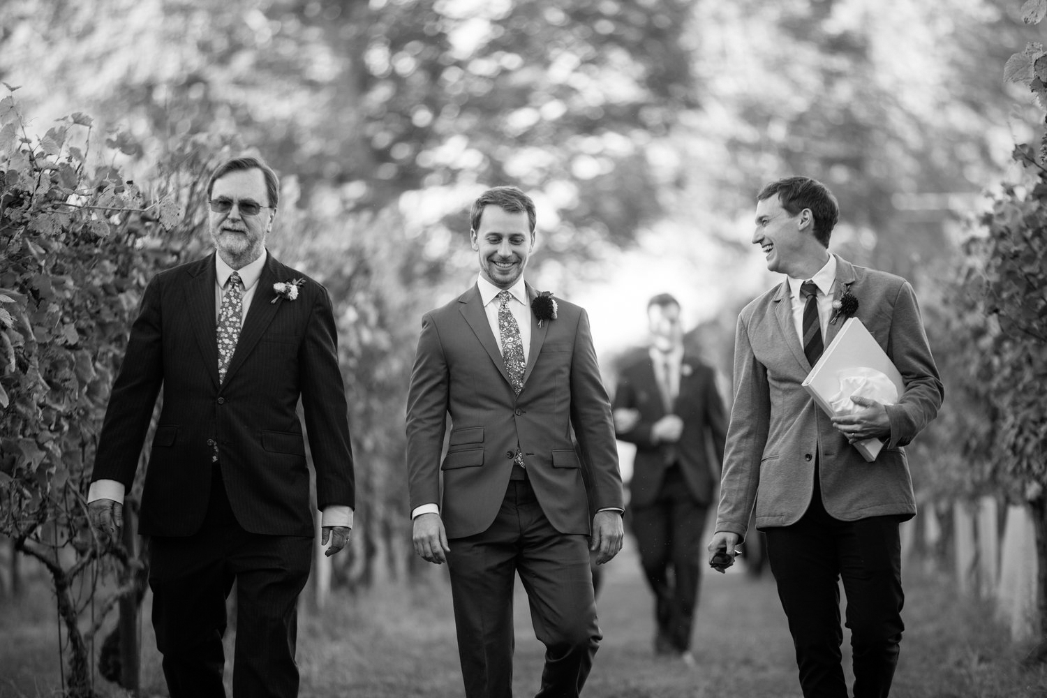Jennifer and Matt Rocklands Farm Maryland Wedding Molly M Peterson Photography_15.JPG