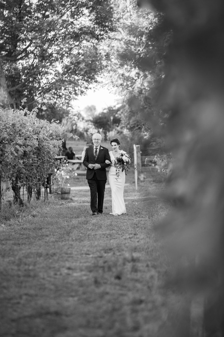 Jennifer and Matt Rocklands Farm Maryland Wedding Molly M Peterson Photography_18.JPG