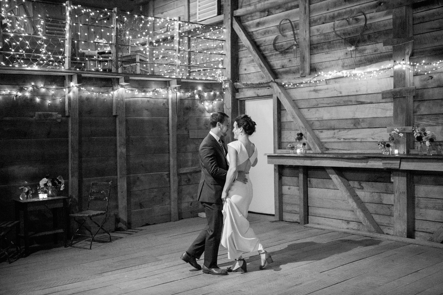 Jennifer and Matt Rocklands Farm Maryland Wedding Molly M Peterson Photography_73.JPG