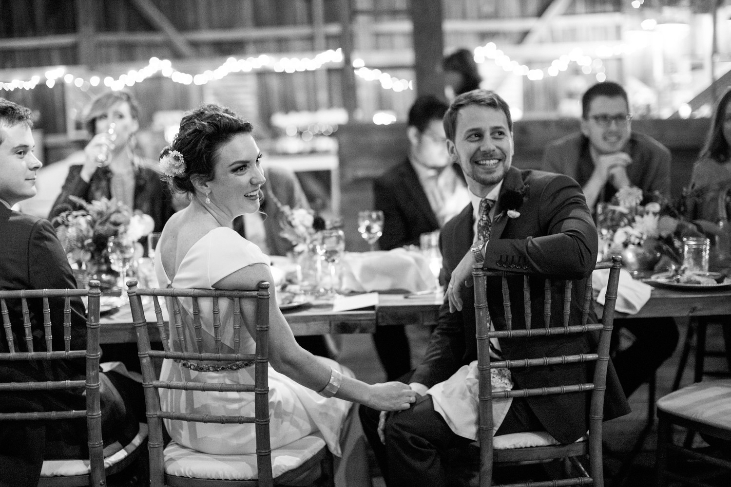 Jennifer and Matt Rocklands Farm Maryland Wedding Molly M Peterson Photography_96.JPG