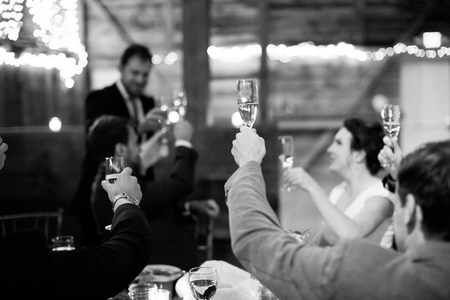 Jennifer and Matt Rocklands Farm Maryland Wedding Molly M Peterson Photography_101.JPG