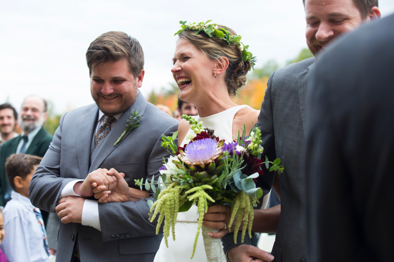 Molly M Peterson Wedding Photography Portfolio Heartwork Media Rappahannock County%0A_174.JPG