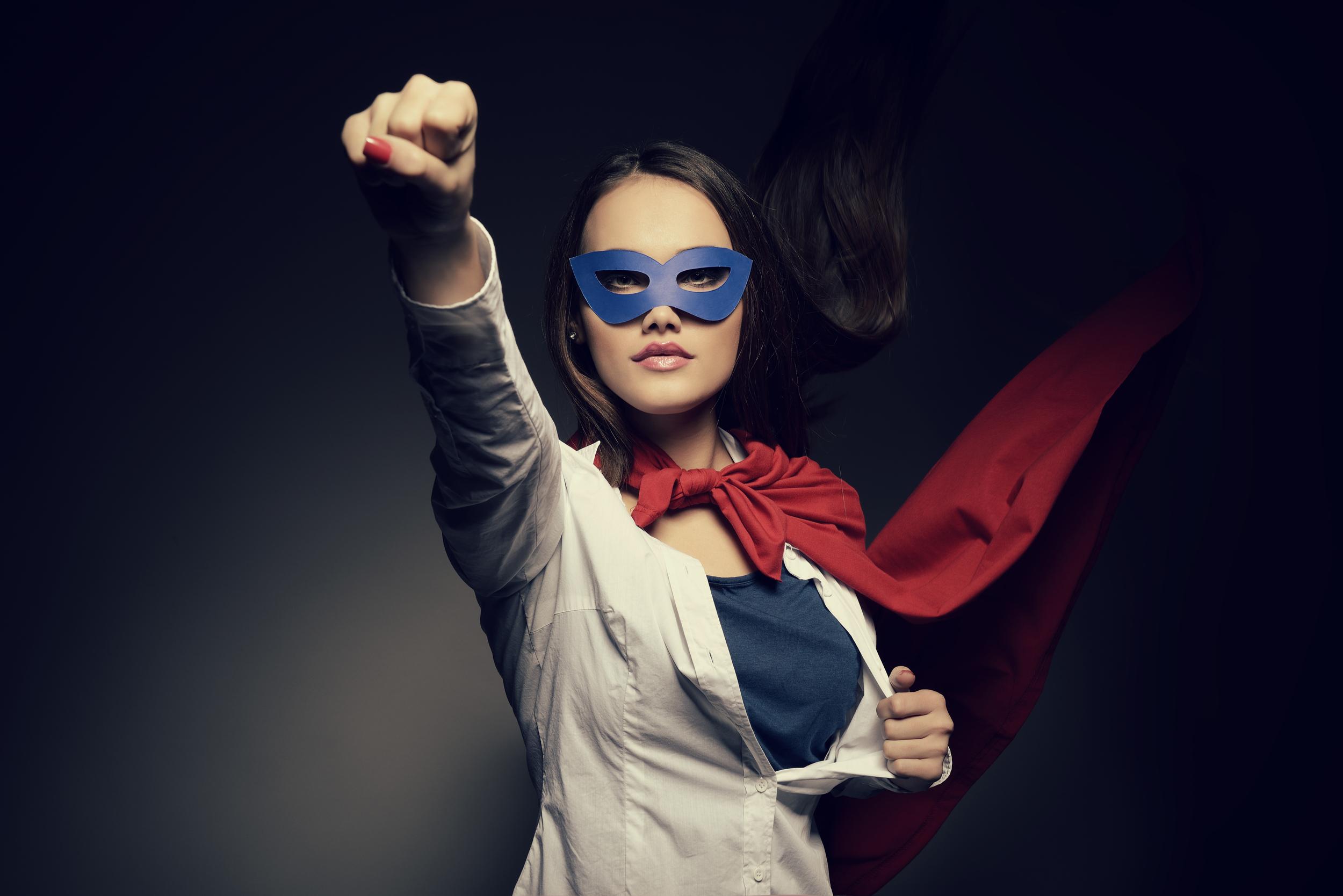 UXDC_superwoman.jpg